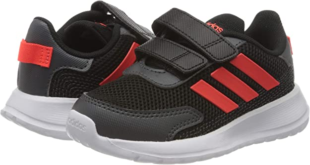 adidas Tensaur Run I, Zapatillas Running Unisex bebé: Amazon.es ...