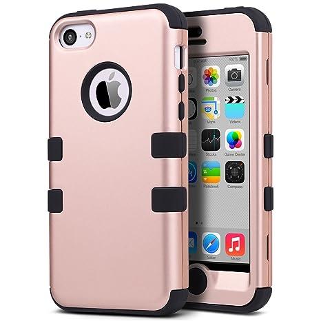 coque antichoc ulak iphone 7