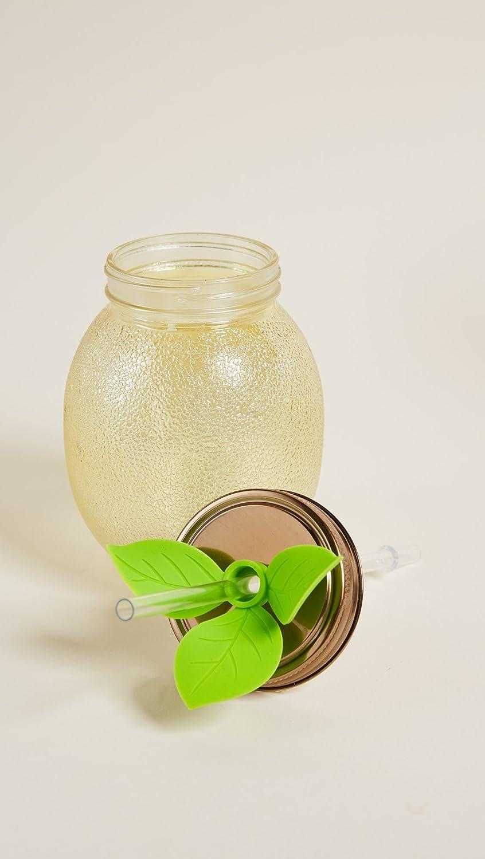 Slant Collections Womens Lemon Sipper