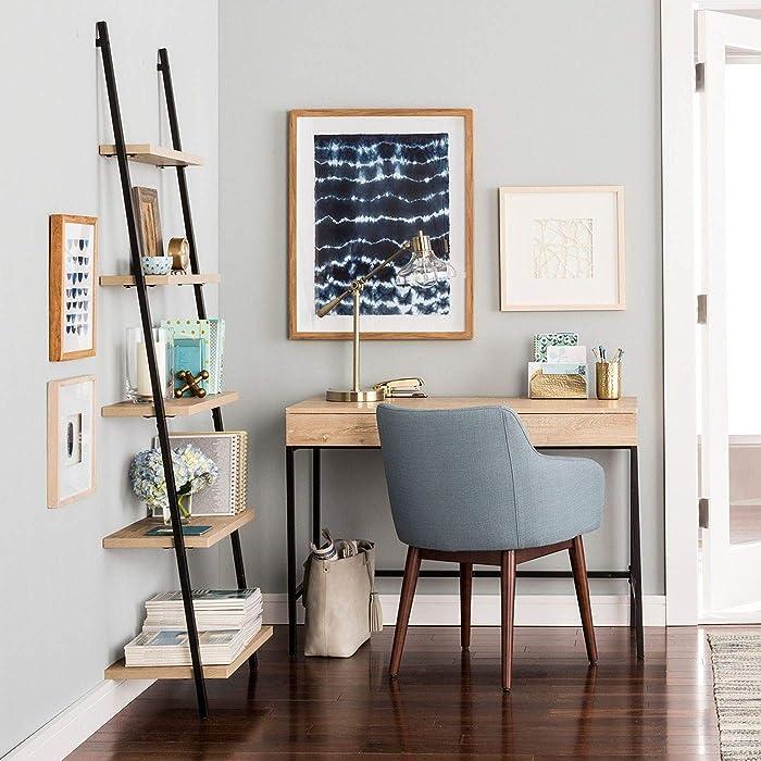 Top 9 Office Set Furniture