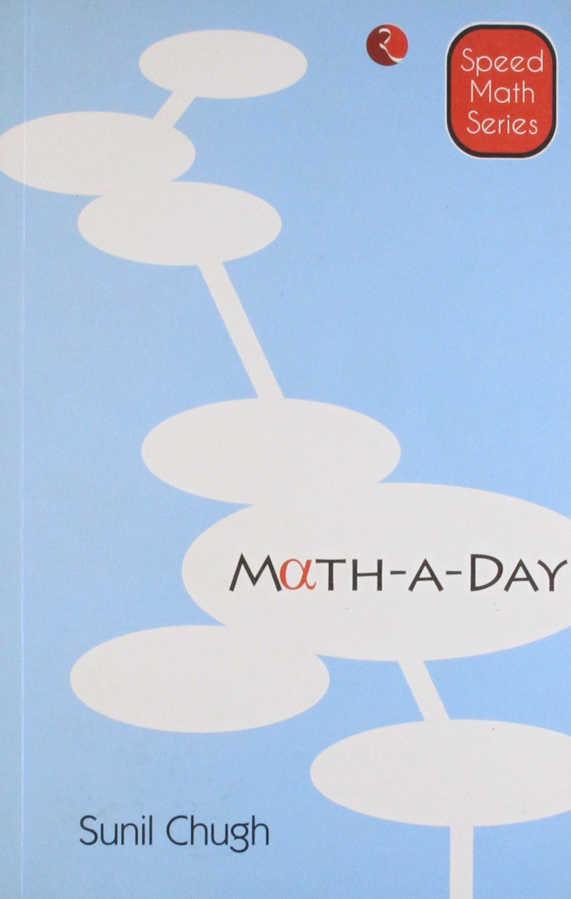 Download Math-A-Day PDF