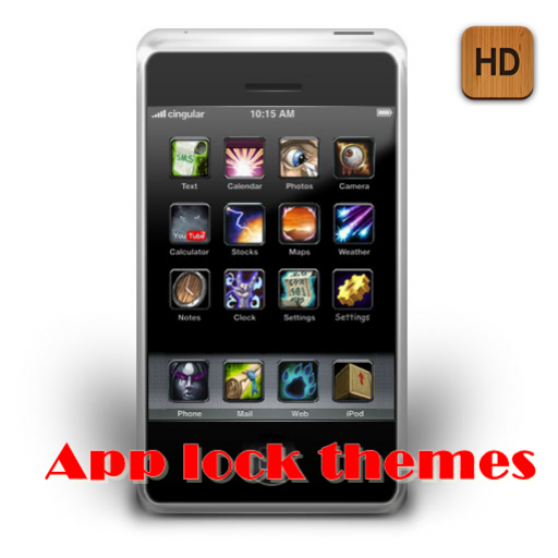 apps iphone 5 - 2