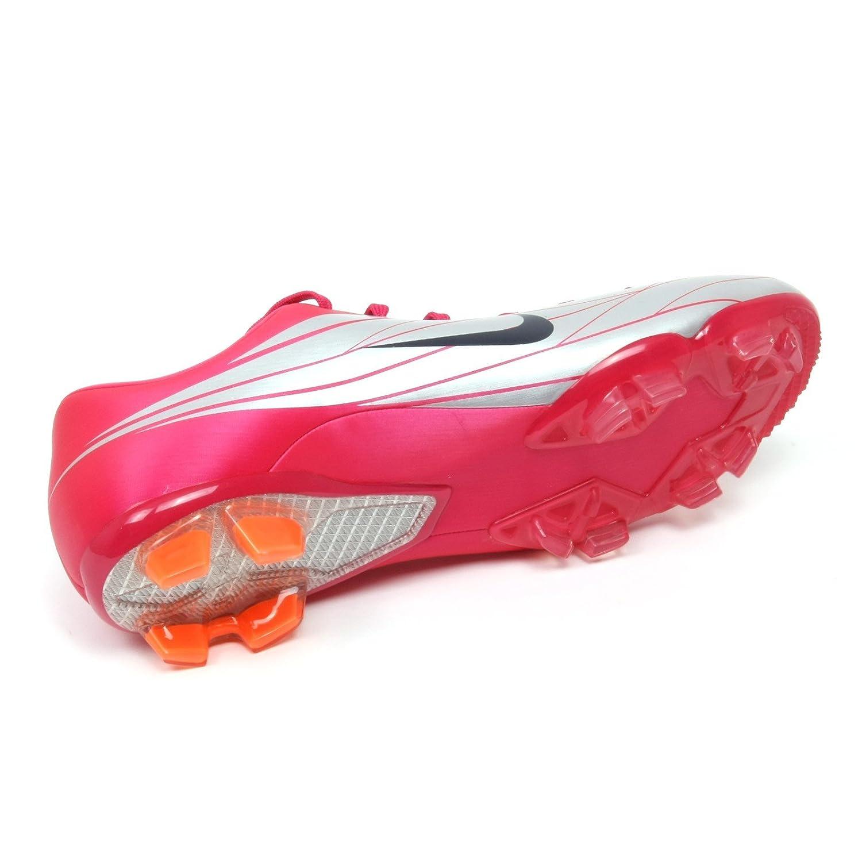 a39915bd1f43e C1074 scarpa calcio uomo NIKE MERCURIAL MIRACLE FG football soccer shoe man   40.5   Amazon.it  Scarpe e borse