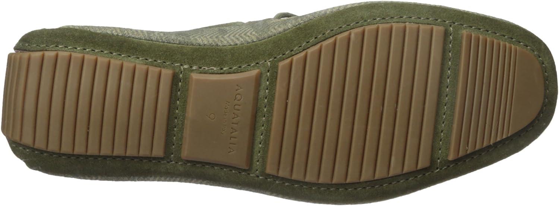 JUIHUGN Designer Belts Men Genuine Leather Belt for Men Luxury Homme Military Style 130CM MU012 Coffee 105cm