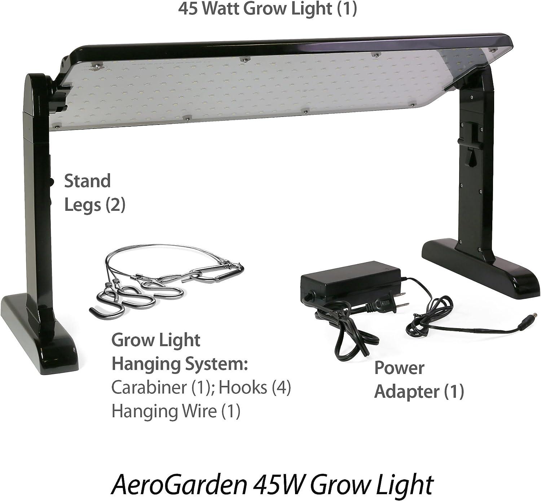 aerogarden-grow-light-panel