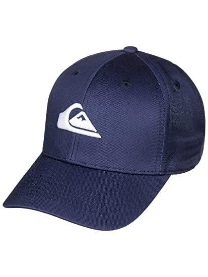 Gorra Decades Quiksilver