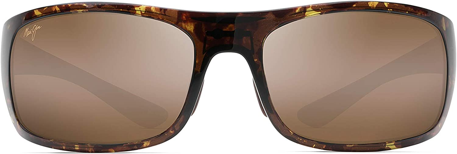 Maui Jim Sunglasses | Big...