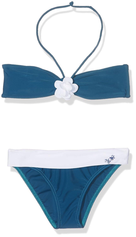 Haute Pression Girl's Bikini D9052