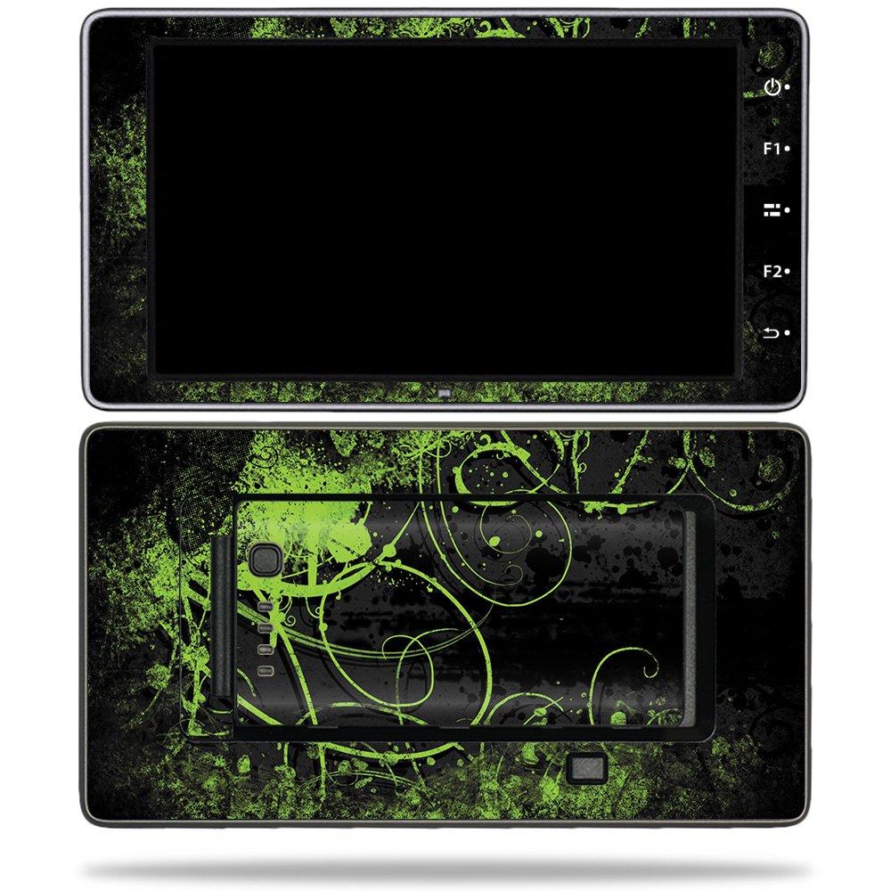 MightySkins スキンデカールラップ DJIステッカー保護カバー 100種類のカラーオプションに対応, DJI Mavic 2 Pro or Zoom, DJMAVPR18-Diamond Galaxy B076HBZTTV DJI CrystalSky Monitor 5.5