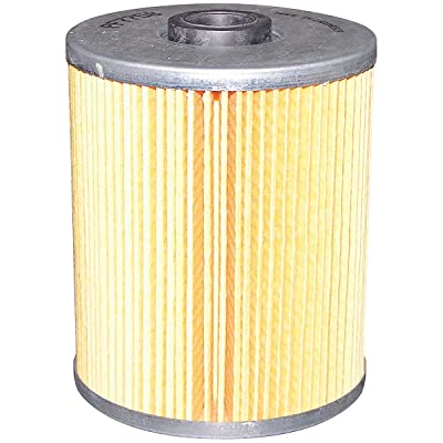 Baldwin Filters PT9264 Heavy Duty Hydraulic Filter (2-3/4 x 8-7/16 In): Automotive