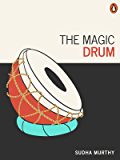The Magic Drum: (Penguin Petit)