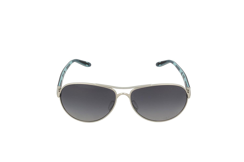 03db57bb18 Amazon.com  Oakley Women s Feedback Sunglasses