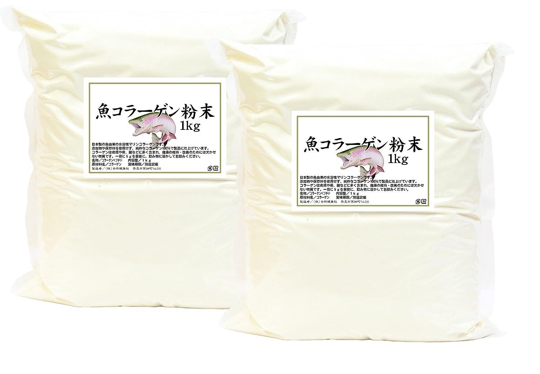自然健康社 魚コラーゲンペプチド 150g 密封容器入り B00O0OD180 150g  150g