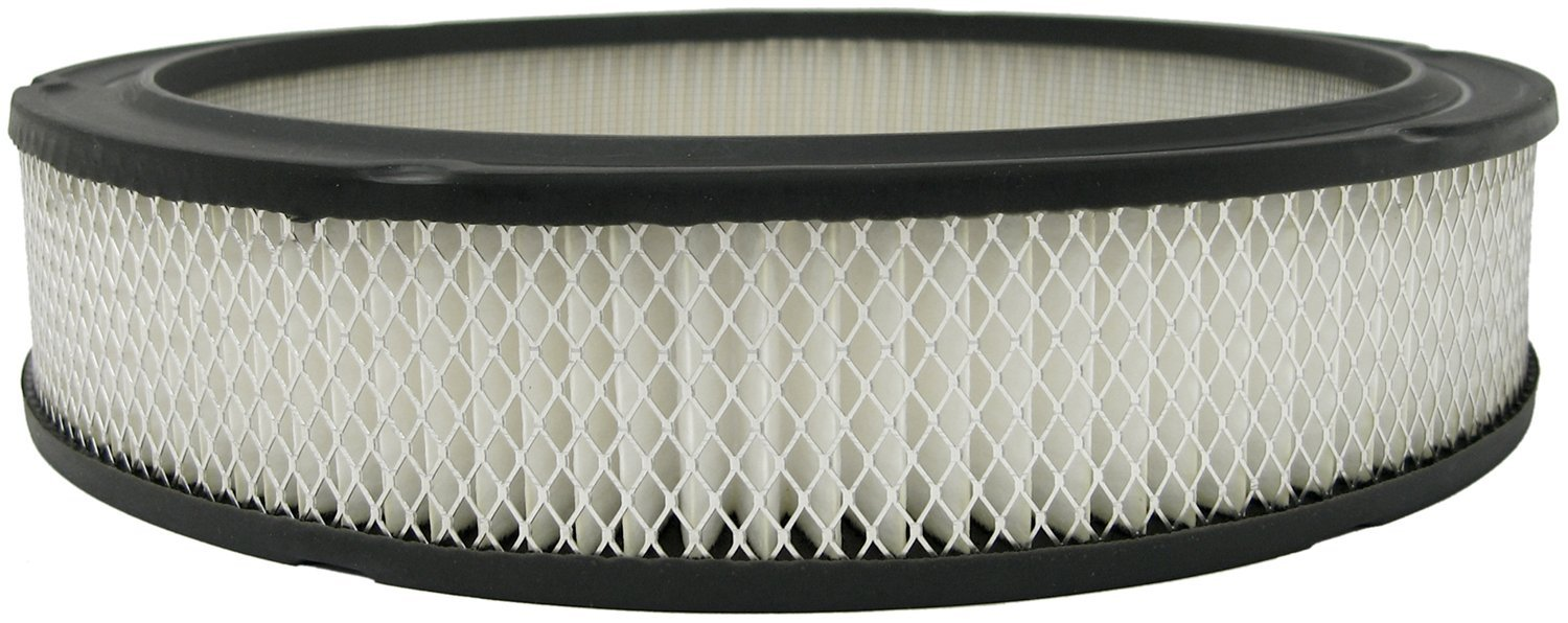 Luber-finer AF329 Heavy Duty Air Filter