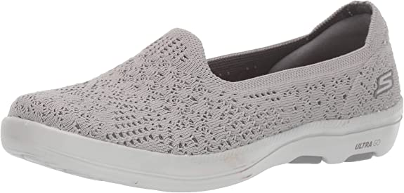 Skechers Women's On-The-go Bliss-16512 Loafer