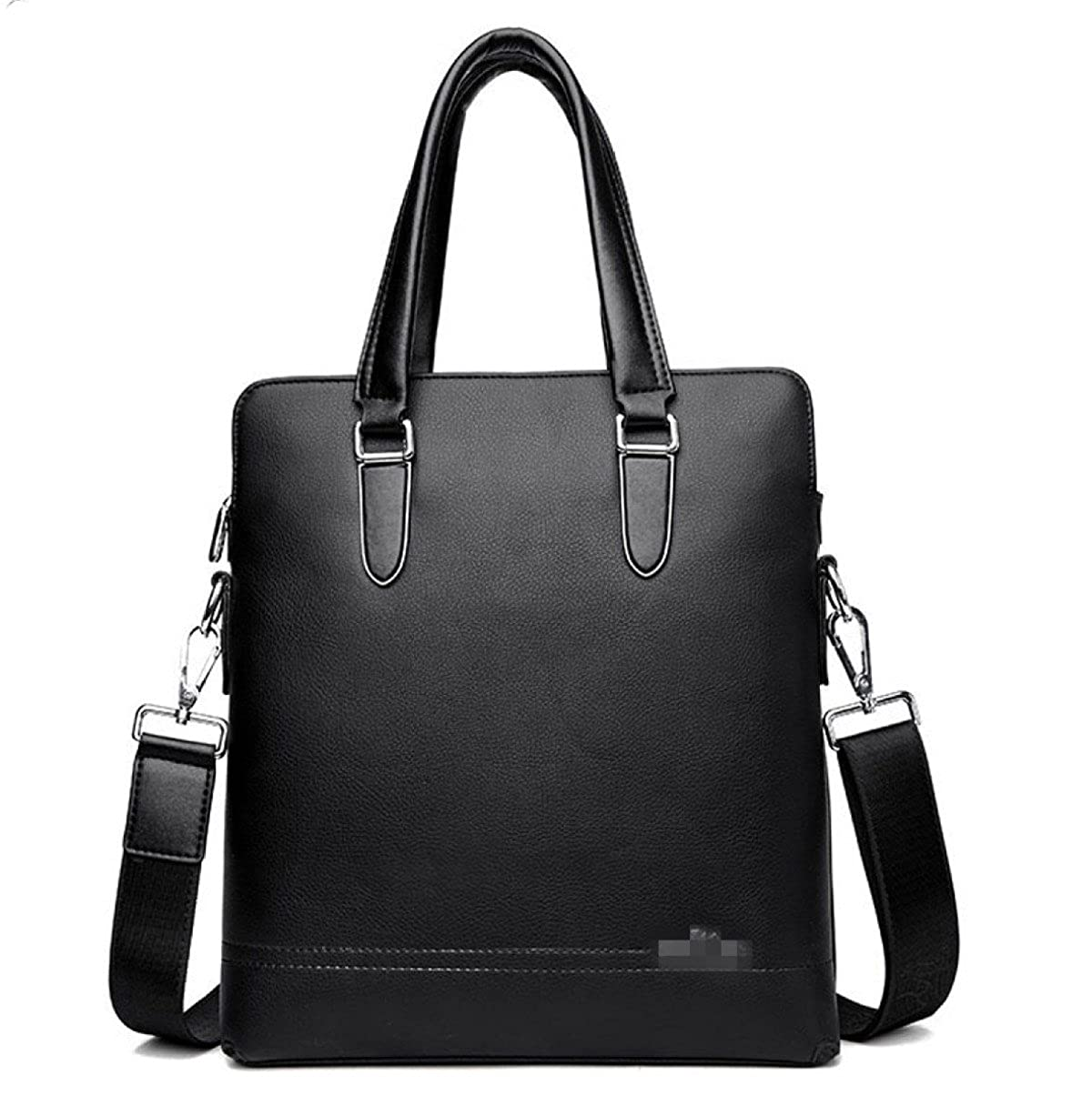 Strukturierter Tempera Mode Wilde Einfache Elegante Quadratische Tasche Einzelne Schulterbeutel Für Mann