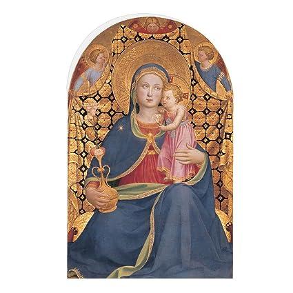 Beautiful Religious Christmas Cards.Mememall Fashion Religious Christmas Cards Boxed Elegant