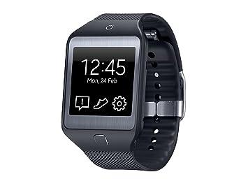 Samsung Gear 2 Neo - Smartwatch (pantalla 1.63