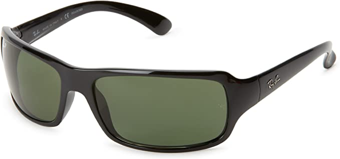 Ray Ban Sonnenbrille (RB 4075)