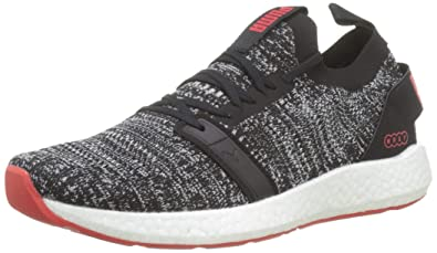 Puma Men s Nrgy Neko Engineer Knit Competition Running Shoes ... 69f8f5a6d