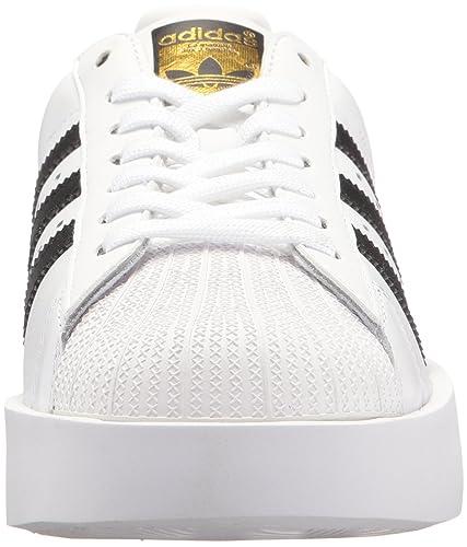 Superstar Adidas Bold Shoe Originals Women's Running y8wmv0ONn