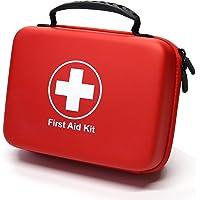 SHBC Kit de Primeros Auxilios Parent