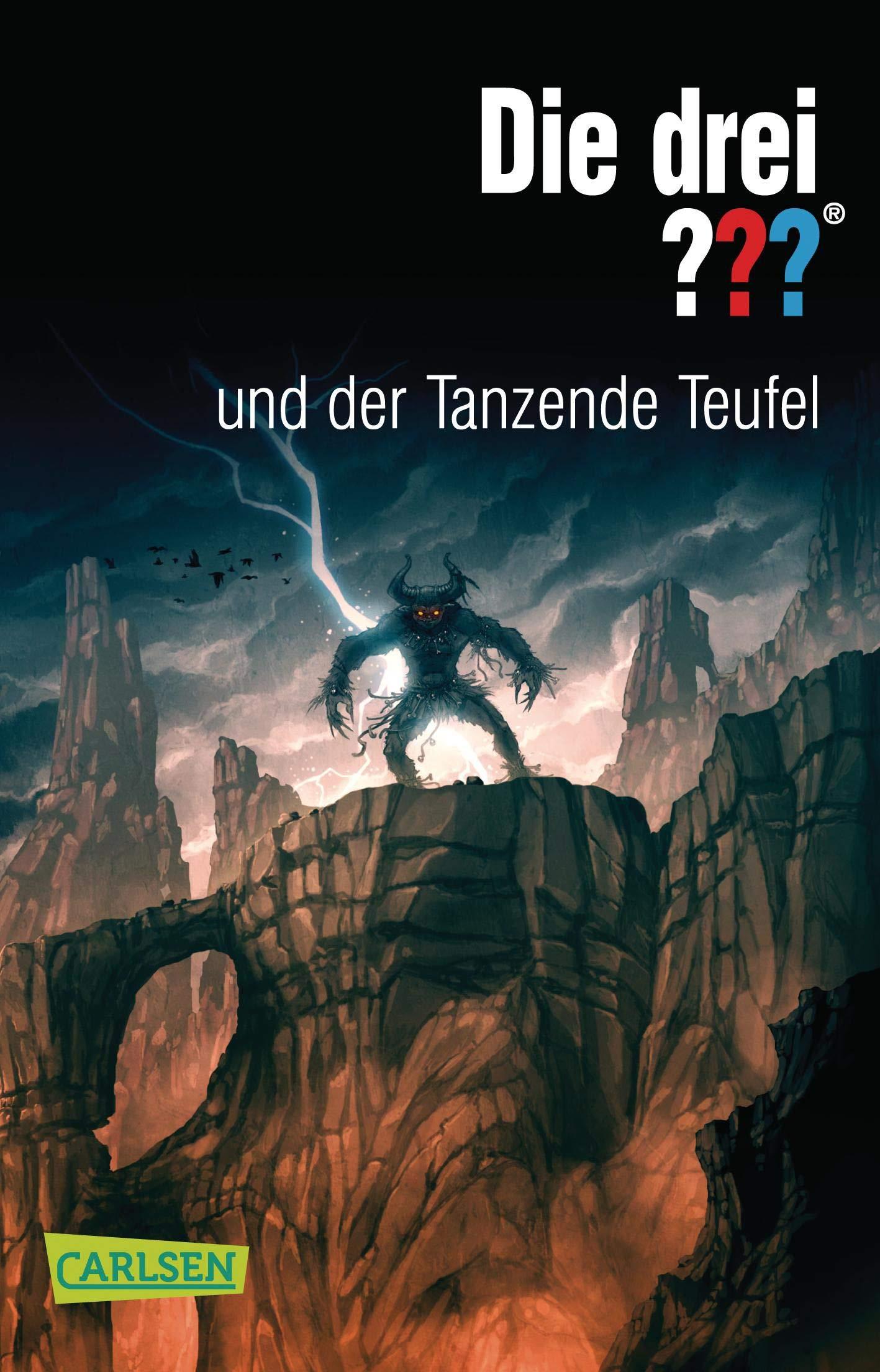 More By Die drei ???