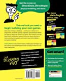 Windows Game Programming for Dummies, Second