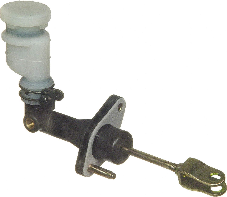 Wagner Brake CM142702 Premium Clutch Master Assembly