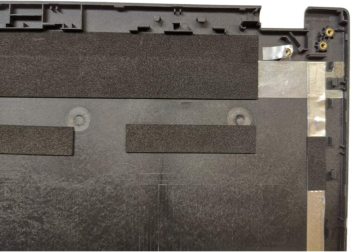 Laptop Replacement LCD Rear Top Lid Back Cover for Lenovo ThinkpadT450P Top Lid Plastic LCD