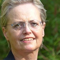 Christiane Grabow