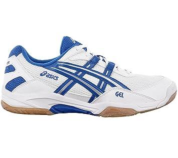 ASICS Gel-Hunter 2 WEISS B20SQ0142 Grösse: 45: Amazon.de: Schuhe ...