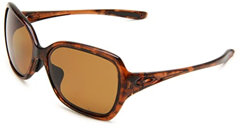 4de23bd704 Image Unavailable. Image not available for. Colour  Oakley Women s Overtime  ...