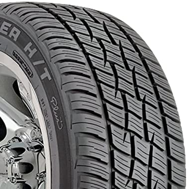 Cooper Discoverer H/T Plus Tires (P275/55R20, Set of 4)