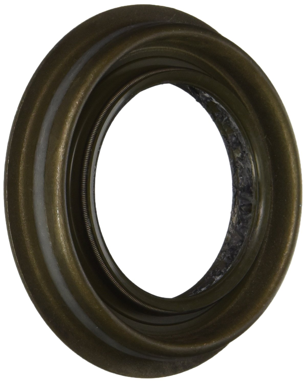 Mopar 83504946 Pinion Seal