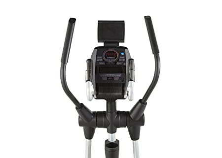 Proform Smart Strider 495 CSE elíptica - PFEL04916, Multicolor: Amazon.es: Deportes y aire libre