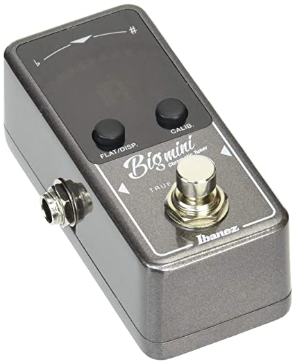 Ibanez BIGMINI product image 1