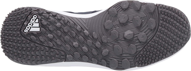 adidas Mens Speed Turf Baseball Shoe