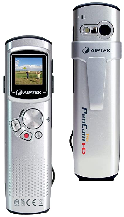 AIPTEK PENCAM TRIO VGA DIGITAL CAMERA DRIVERS FOR WINDOWS XP