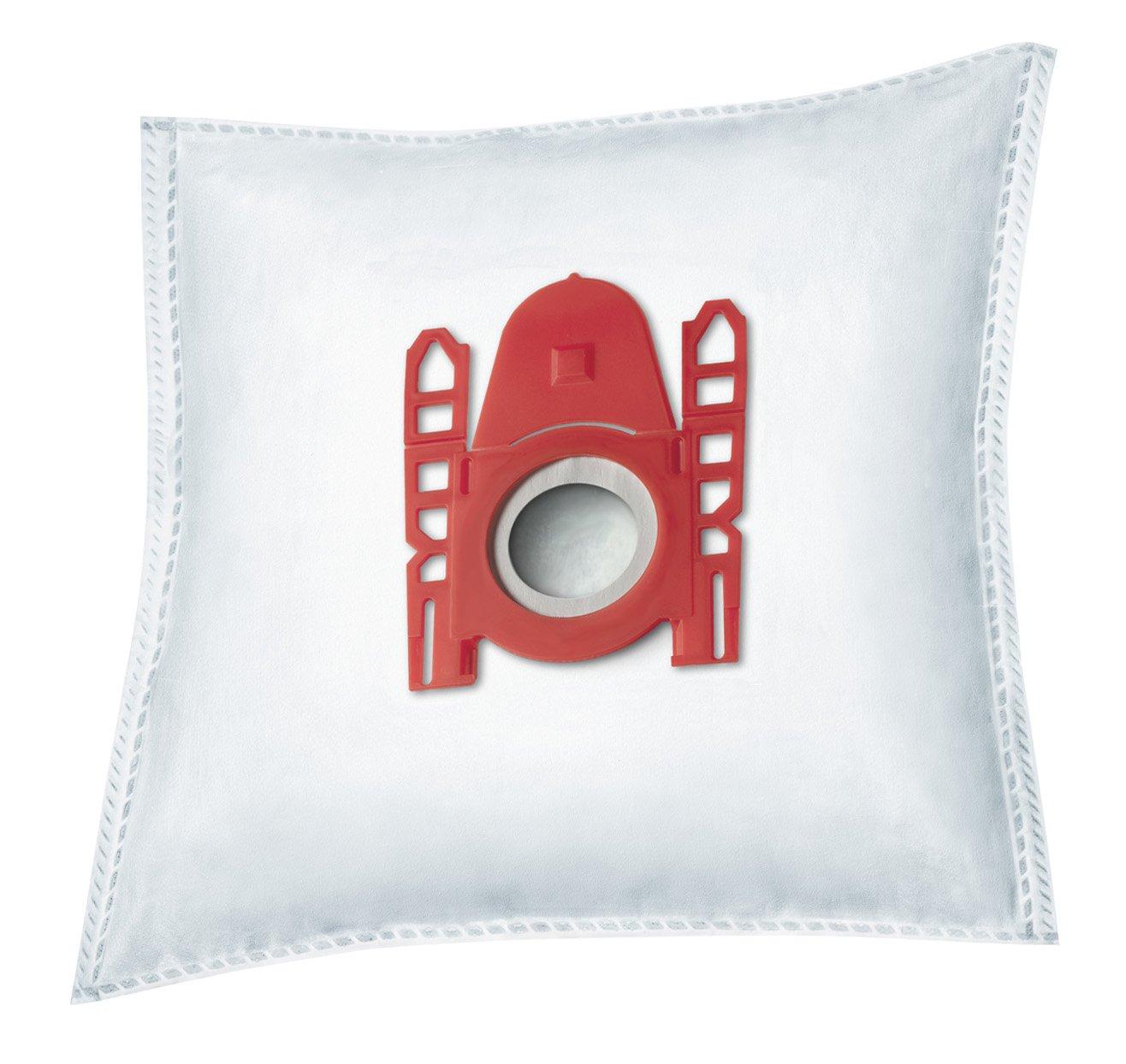 10 Staubbeutel passend für Bosch BGL 35 Mov20//01