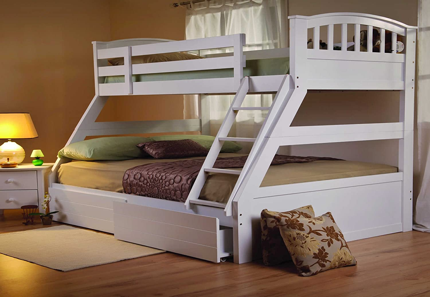 king size beds frame stock cheap furniture dimensions bunk new ideas of mattress twin with walmart