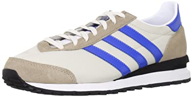 quality design 23642 b61cf adidas Originals Marathon 85 Mens SneakersShoes-Off White-13