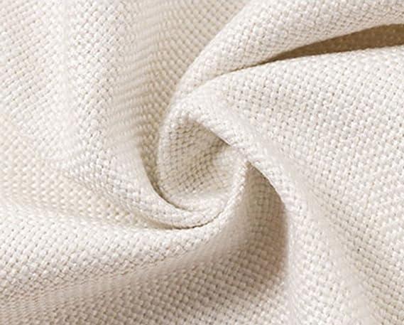 Insun tür vorhang japanische noren wandteppiche baumwolle leinen