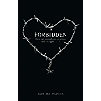 Forbidden (Definitions)