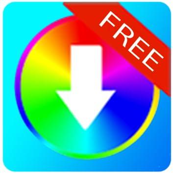 tải free fire appvn