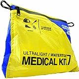 Adventure Medical Kits .7 Ultralight and Watertight Medical Kit
