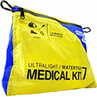 Ultralight Waterproof Medical Kit