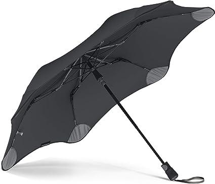 Blunt Lite UV Umbrella Black