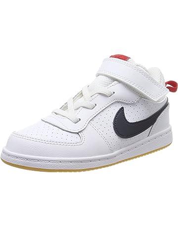 chaussures souples bébé nike