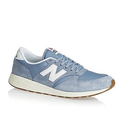 new balance 420 blue